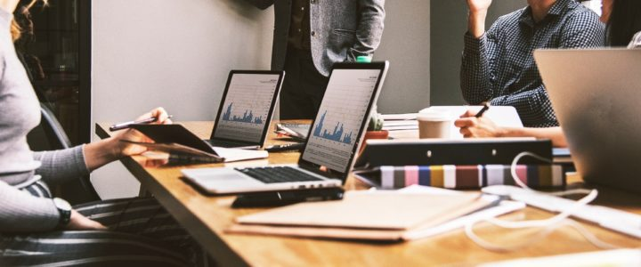 Créer et Développer une entreprise en Suisse: les points clés