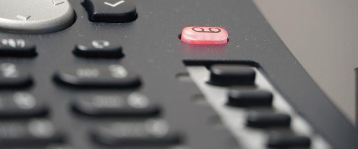 Téléphonie IP 2021 en Susse