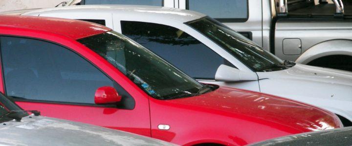 Quelle voiture prendre en location à Geneve?